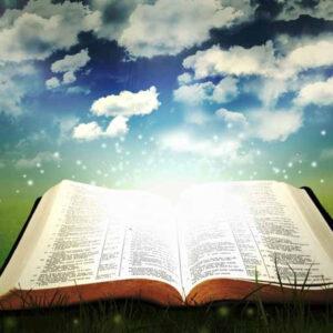 Bibliák - Imakönyvek, Imafüzetek